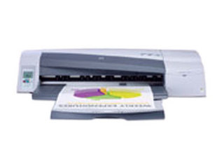 HP Designjet 100 plus(C7796C)